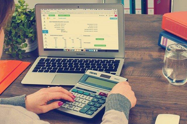 BGŻ BNP Paribas – szybka pożyczka online, co warto wiedzieć?