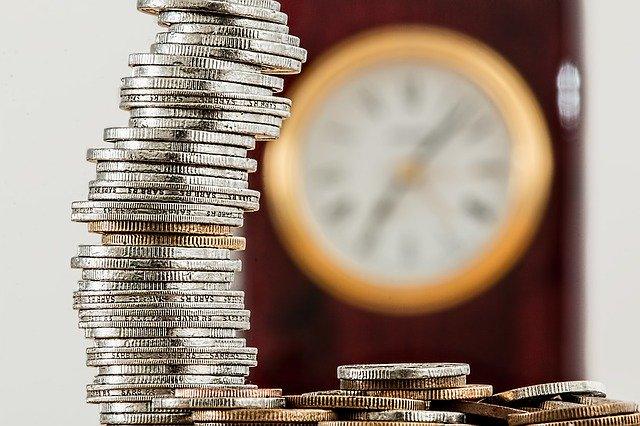 Kto i gdzie udzieli pożyczki zadłużonym (np. z komornikiem)?