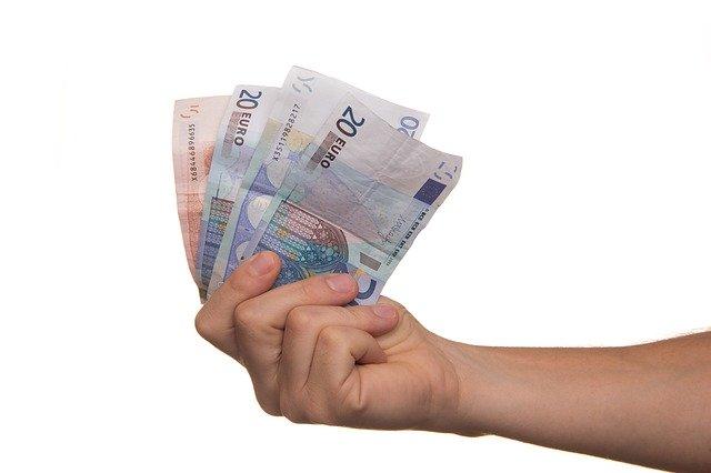 Pożyczki podobne do Providenta | Pożyczka samoobsługowa przez internet
