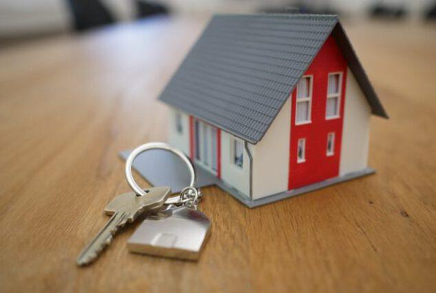 Kredyt hipoteczny bez wkładu własnego – jaki bank? Gdzie dostać?