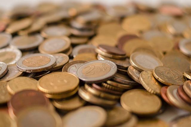 Pożyczka długoterminowa (online) dla zadłużonych – bez BIK i KRD