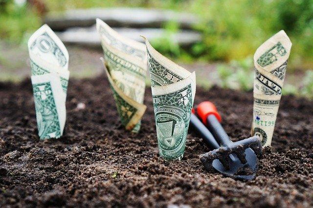 Nowe pożyczki ratalne pozabankowe 2020 | W domu klienta i online (bez BIK)