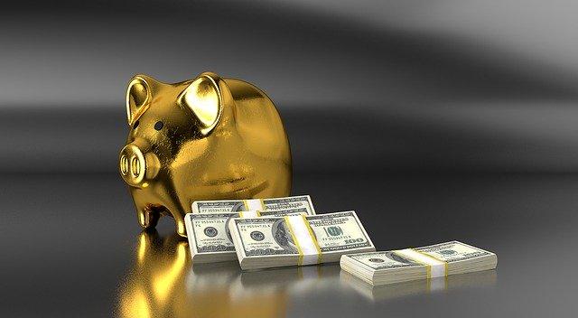 Pożyczka za 0 procent | Gdzie uzyskać bez prowizji kredyt gotówkowy za 0 RRSO?