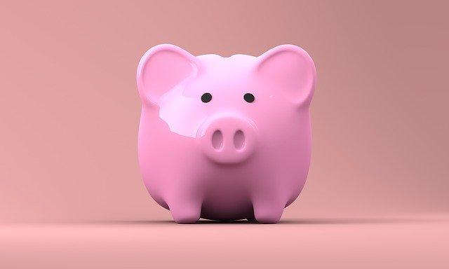 Pożyczka gotówkowa w PKO BP czy PEKAO SA?