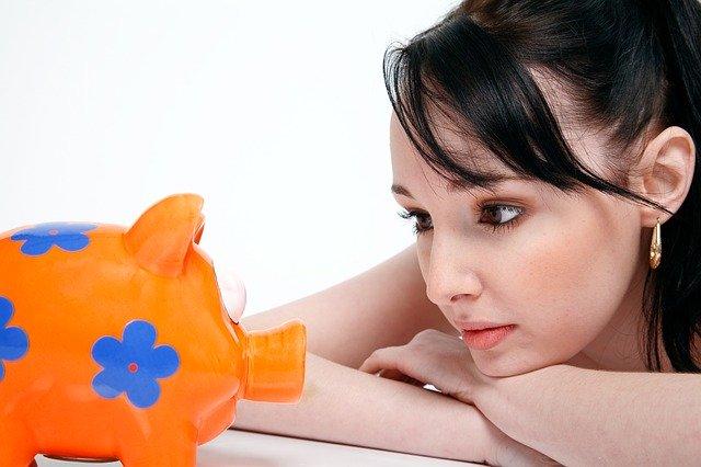 Pożyczka gotówkowa oraz hipoteczna w Banku Santander – bez zaświadczeń?