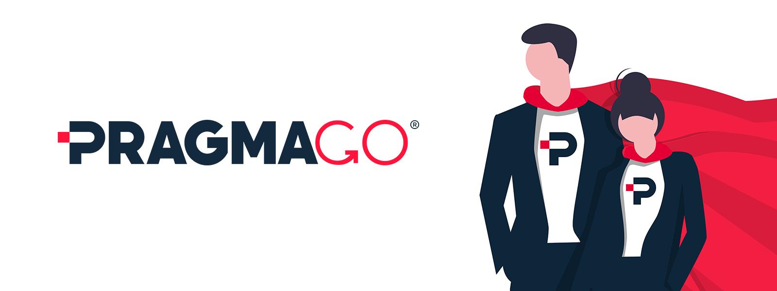 Finansowanie dla MSP z PragmaGO