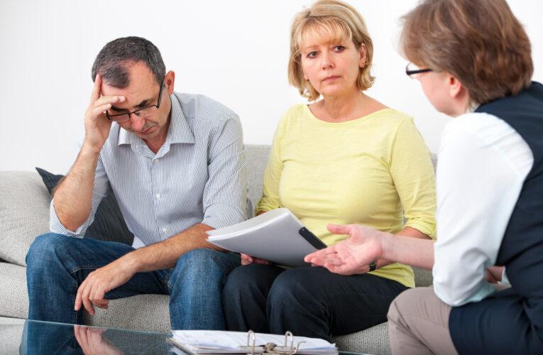 Krajowy Rejestr Zadłużonych – czym różni się od innych rejestrów dłużników?