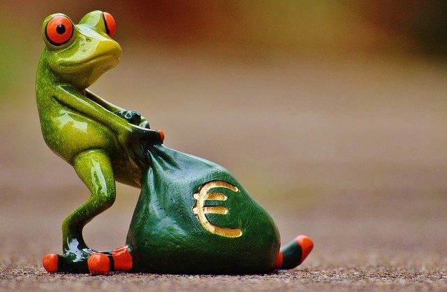 Łatwa Pożyczka – opinie, informacje i recenzja