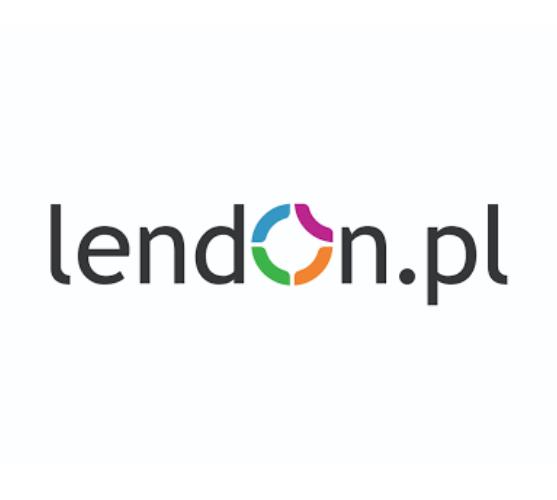 lendon opinie - pozyczki