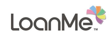 LoanMe – opinie, informacje i recenzja