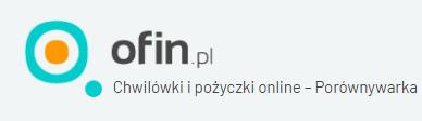 Ofin.pl – informacje, opinie, recenzja