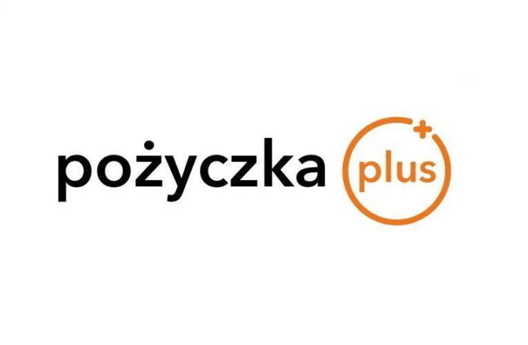 Pożyczka Plus – opinie, informacje i recenzja