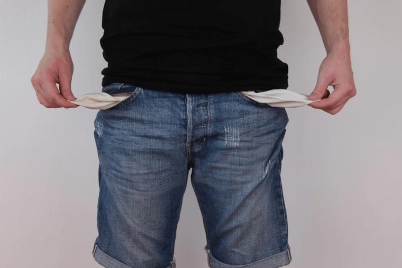 pozyczka dla zadluzonych