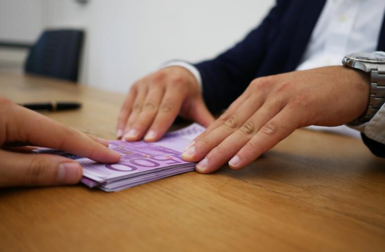 Pożyczka bez BIK – wszystko co musisz wiedzieć