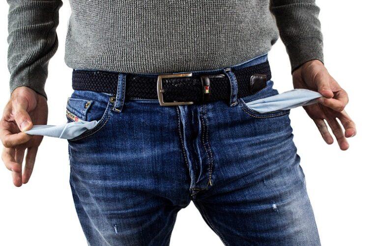 Pożyczki dla zadłużonych – jak je uzyskać i co musisz o nich wiedzieć?