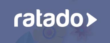 Ratado – informacje, opinie i recenzja